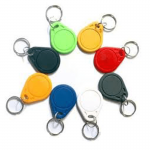keyfobs all colours