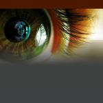 neurotec_pagehead_2015_VeriEyeSDK800b