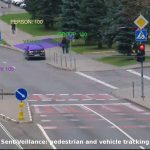 sentiveillance-pedestrian-vehicle-tracking