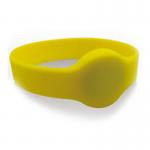 wristband yellow_right